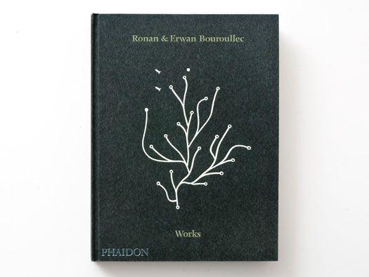 bouroullec bros monograph