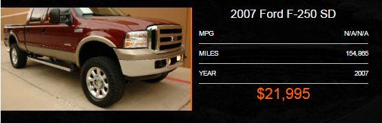 #DNMotorCarsInc #Houston #Texas #TX #Trucks #Cars #SUVs #Vehicles #AutoSales #Professionals #AutoLoans #Customers #Professionals #Financing