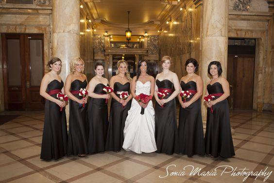 Sonia Maria Photography - Rochester, NY + Buffalo, NY www.soniamariaphotography.com