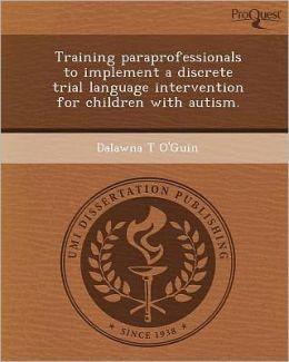 umi proquest dissertations