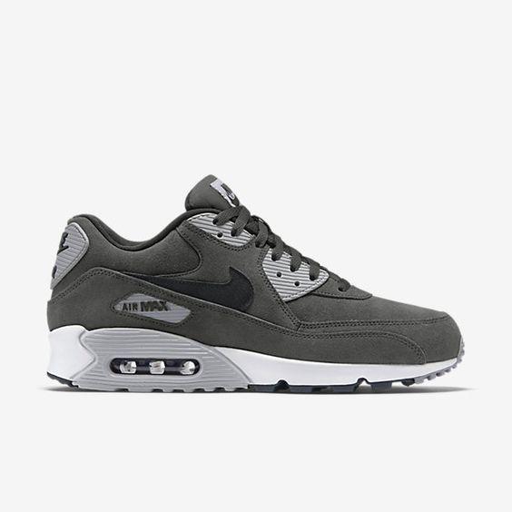 coole schoenen nike air max schoenen online kopen