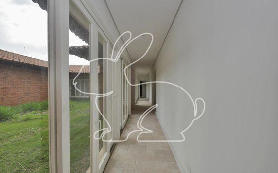 Prontos para Morar Locação Residencial Centro Casa em Condomínio 5 dormitórios 6053 metros 11 Vagas   Coelho da Fonseca