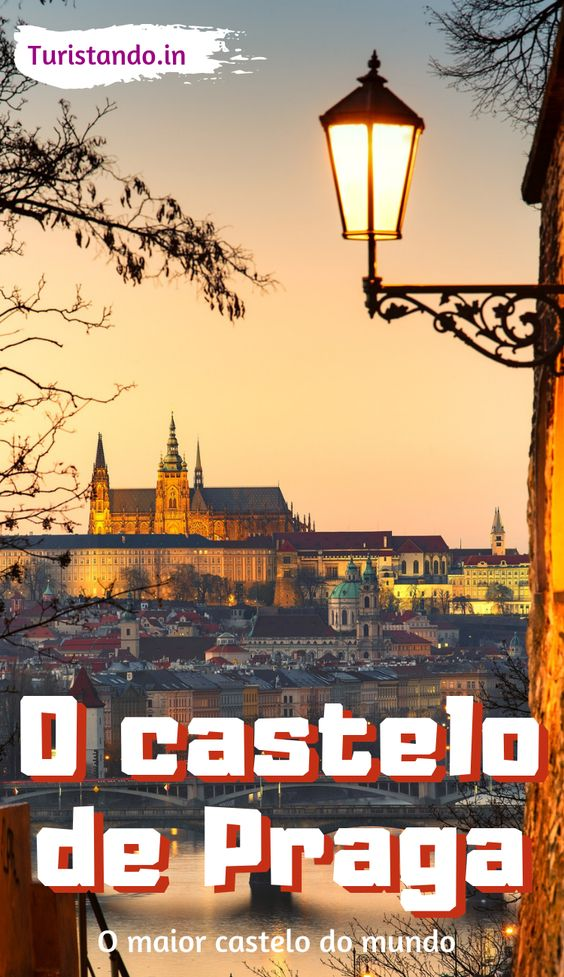 f435bd136ea1ccfcb636cd243783d869 Visitando o castelo de Praga: o maior castelo do mundo