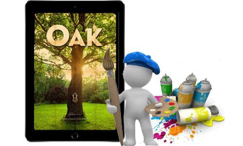http://mobissue.com/free-brochure-maker.php Free Brochure Maker - Online Mobile Brochure Publishing | MOBISSUE