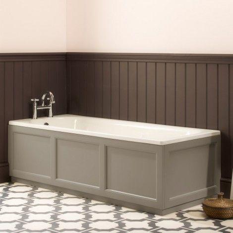 http://www.roperrhodes.co.uk/wp-content/uploads/2012/12/Hampton-bath-panel-mocha-470x470.jpg