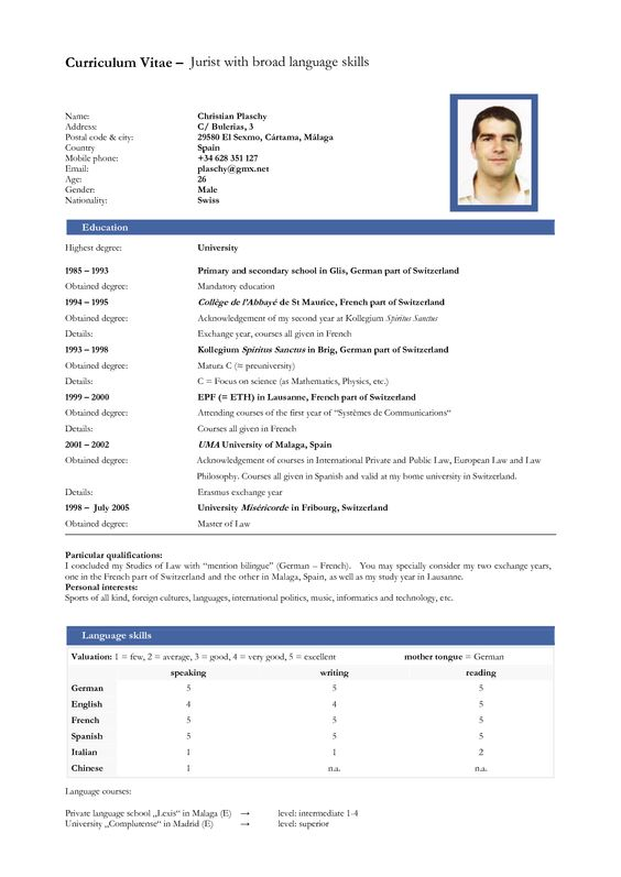 tour guides resume sample tour - Tour Guide Resume