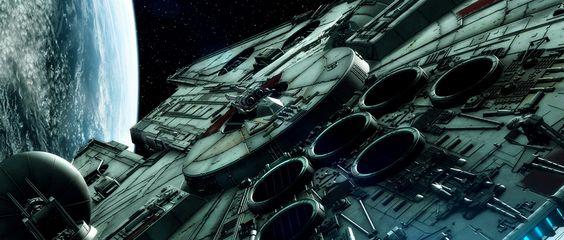 Lee El director de Jurassic World se hará cargo de Star Wars Episode IX