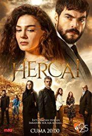 Hercai Capitulo 119 Mi Novela Subtitulada Em 2020 Online