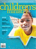 10 indoor activities/games for kids. Love this, they all teach more about the Christian faith while having fun at the same time. Might be goo or a children's church series.