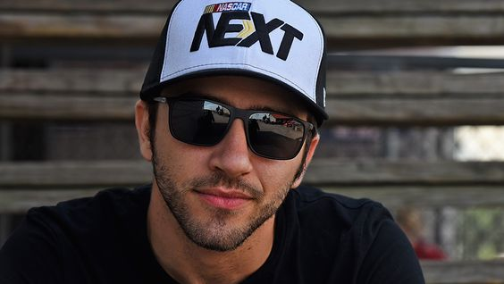 NASCAR NEXT'S ALON DAY HAS STRONG SHOWING AT MID-OHIO || Image Source: http://static.nascar.com/content/dam/nascar/articles/2016/8/13/main/day-main.jpg