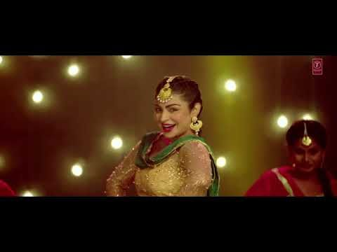 Laung Laachi Sandli Naina Title Track Mannat Noor Mp3 Song Download Mp3 Song Songs