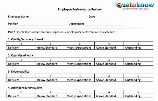 Employee Performance Tracking Template Excel Inspirational 70