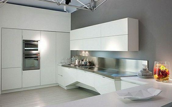 Marmor Arbeitsplatte Rustikal Stil | Küchen | Pinterest |  Marmor Arbeitsplatten, Rustikaler Stil Und Arbeitsplatte