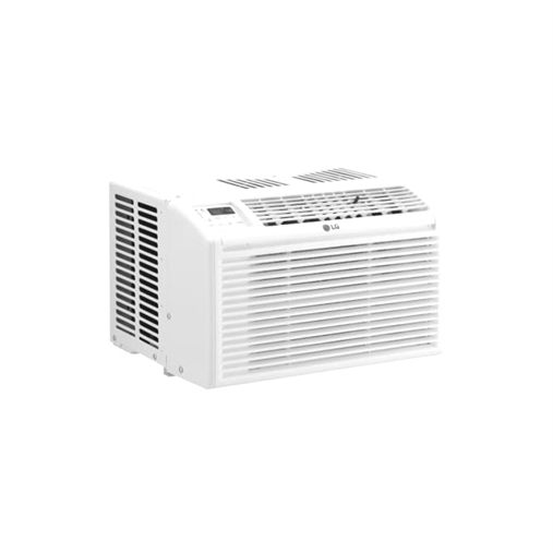 Don T Go On Without Reading This Article About Hvac Window Air Conditioner Hvac Air Hvac Installation