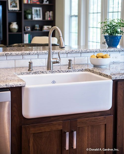 Pinterest the world s catalog of ideas for New trends in kitchen sinks