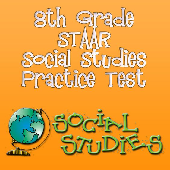 Social study questions