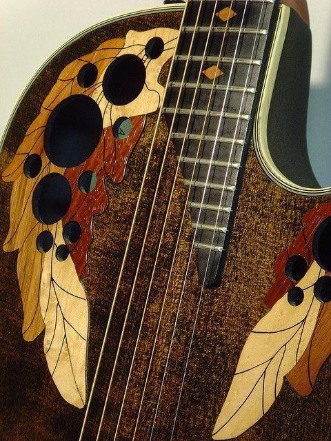 14 Amazing Ovation Guitar Equalizer Ovation Guitar Strings Acoustic Guitarra Guitartech Ovationguitars Ovation Guitar Acoustic Guitar Bass Guitar