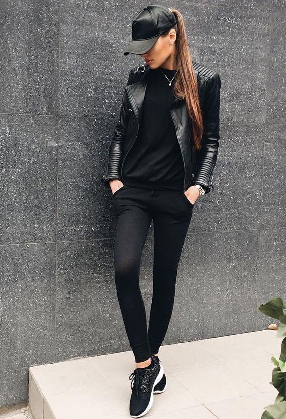Black ❤️