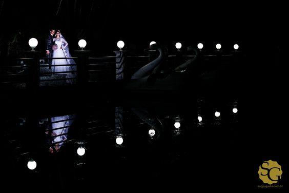 #maisaevictor2015 #ensaiocasamento #monchale #noivos #weddingphotography #novios #bride #groom #ensaio #love #amore #amour #fotografiacasamentosp