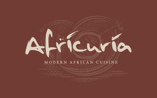 Logo Designer | Africuria Logo Design