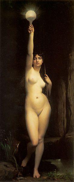 File:La Vérité, par Jules Joseph Lefebvre.jpg