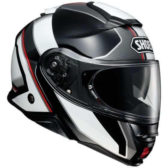 Neotec Ii Shoei Helmets Helmet Accessories Helmet
