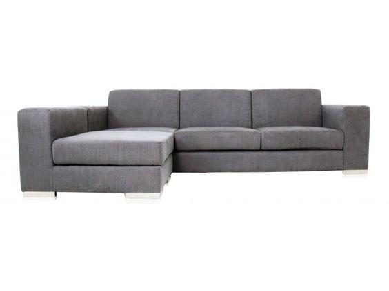 microfiber sectional sofa toronto modern furniture for your home