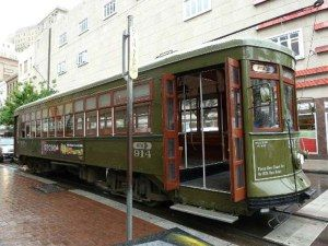 New Orleans_bonde_2