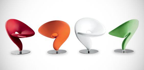 Captivating Tonon Questionmark_38129 930×453 Pixels | Meubilering | STOELEN |  Pinterest | Chairs, The Ou0027jays And UX/UI Designer Home Design Ideas