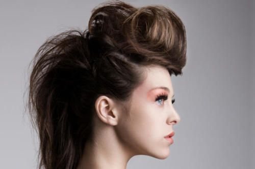 Fashion and Beauty Galore
