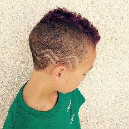 Kinderfrisuren Fur Jungs Frisur Jungs 2019 Coole Frisuren Fur Kleine Jungs Coole Jungs Frisuren Mittellan Boys Haircuts Boy Hairstyles Little Boy Haircuts