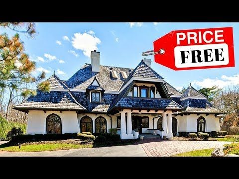 Top 10 Cheapest Mansions That Anyone Could Afford Youtube In 2020 Cheap Mansions Mansions Abandoned Mansions