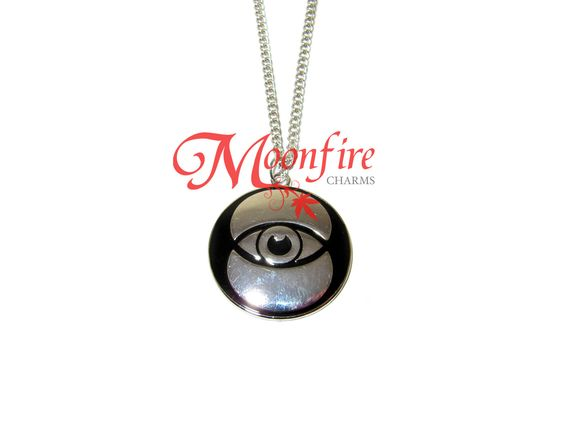 divergent erudite faction symbol necklace the ojays