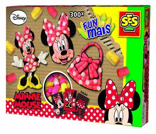 Fun Mais Minnie Mouse SES Creative http://www.amazon.com/dp/B00IMV8RWW/ref=cm_sw_r_pi_dp_.SJtwb10ZWN8R
