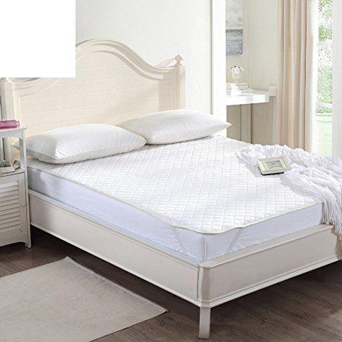 Kojsvctwqrqofbd Student Individual Bed Mattress Double Bed Pad