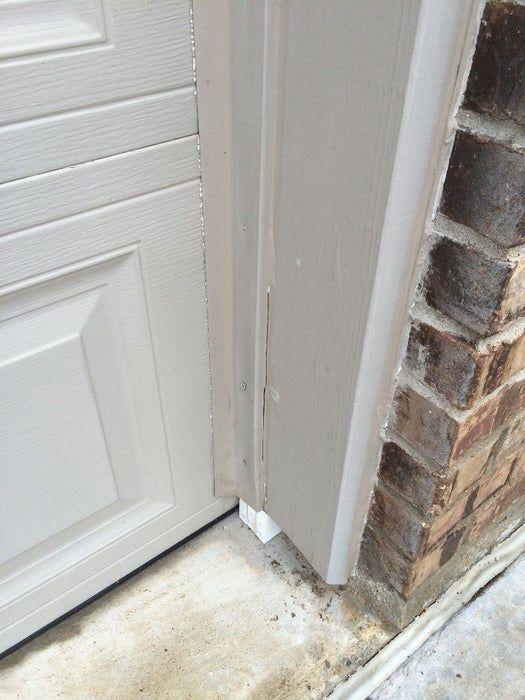Garage Door Repairs May Be More Important Than You Think Garage Door Repair Door Repair Garage Doors