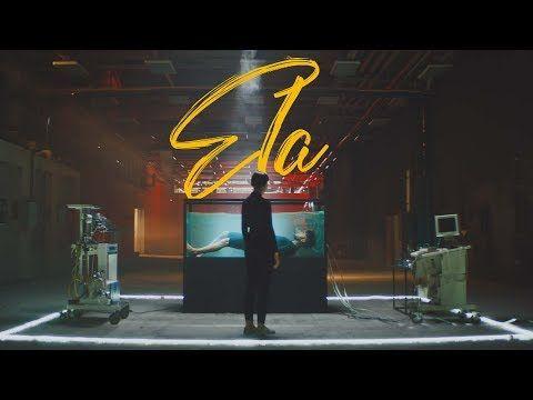 Reynmen Ela Official Video Youtube Sarki Sozleri Pop Muzik Sarkilar