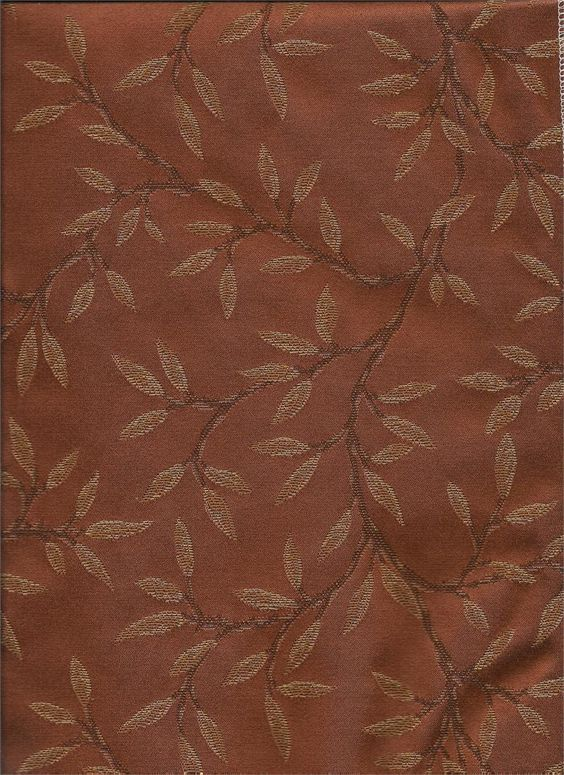 Custom Drapery Curtain panel, cafe or tier curtains, valances or ...