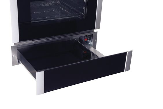 Great Oven warming drawer in the H fele Australia Shop kitchen Pinterest Shops Ovens and Products