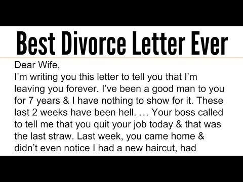 My 3 Year Old Must Argue And Debate Everything Youtube Good Man Quotes Divorce Quotes Funny Divorce