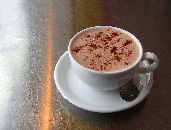 hot chocolate: Hot Chocolate, Photo Ideas, Chocolate My Favorite, Hot Chocolate My, Hot Drinks, Food Drink, Chocolate Party