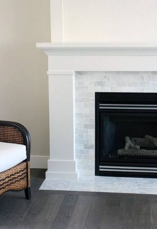Top 60 Best Fireplace Mantel Designs Interior Surround Ideas Home Fireplace Fireplace Design Fireplace Surrounds