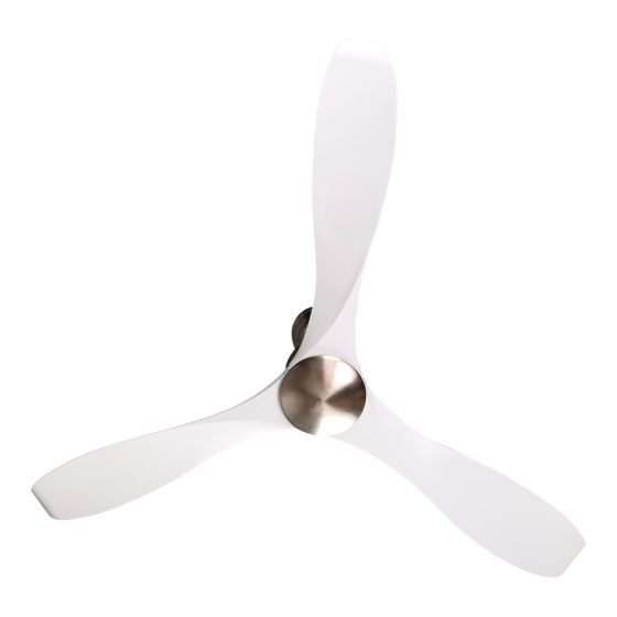 Find The Perfect Ceiling Fan For Your Home Thanks To Early