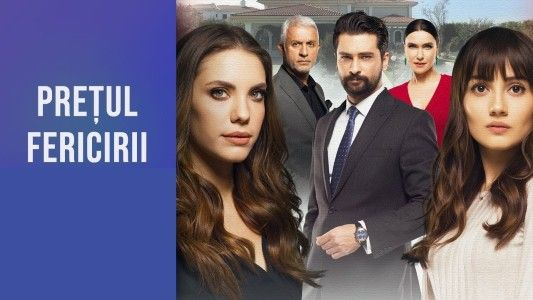 Https Filmeonline2020 Com Pretul Fericirii Sezonul 3 Episodul 2 Online 3 Septembrie 2020 Online 21st