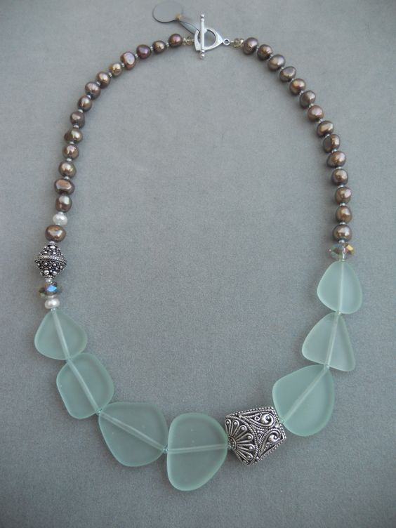 1000 ideas about bead store on gemstone
