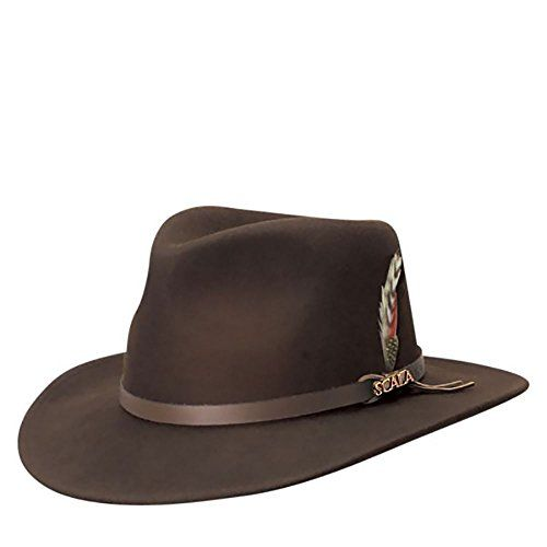 What To Buy In Australia Must Buy Australian Souvenirs To Bring Home Outback Hat Hats Cowboy Hats
