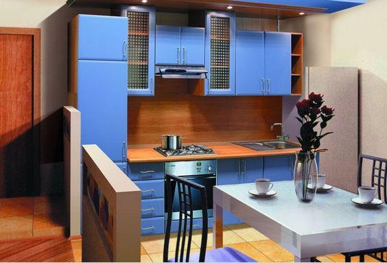 газовая труба на кухне мешает поставить мебель - Google Search