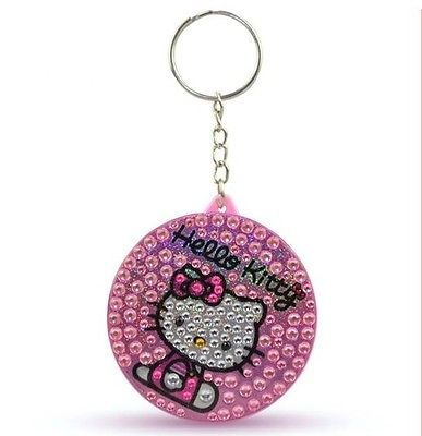 NEW Hello Kitty Lovely Pink Portable tape measure Keychain https://t.co/P86BcSPnfO https://t.co/C3RZj2Vbep