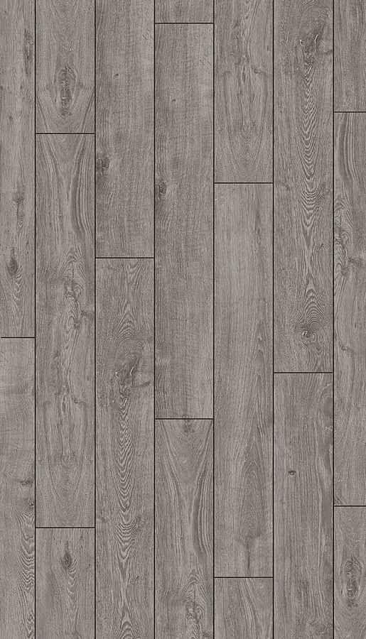 Parador Laminat Classic 1050 Eiche Lichtgrau Packung Spezielle Tragerplatte 1285 X 194 Mm Starke 8 Mm Online Kaufen Otto In 2020 Parador Laminat Holzboden Textur Holz Textur
