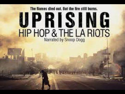 Pin On Hip Hop Brutally